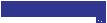 Intermobil Home Logo
